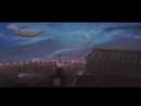[YugaShow ]  Лесоруб вышел на тропу войны!