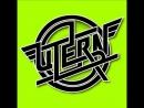 U tern ★ give it up
