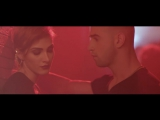 Vache Amaryan - Uletay -- Official Music Video