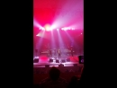 Концерт Д.Билана 20.03.18г.