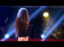 Певица азербайджанского происхождения взорвала зал на шоу талантов в Турции 1