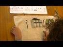 Quilt mystère Yoko Saito Bloc 4 vidéo 1