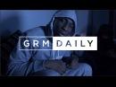 Flava - Trap Inferno (1016) [Music Video] | GRM Daily