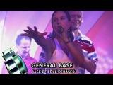 General Base - Base Of Love Rebased (Live @ Club Rotation)
