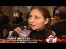 Pro-News 49 - IMC Group Restaurante (ROM) (18.12.09)