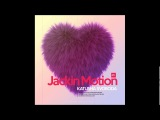 Music by Katusha Svoboda - Jackin Motion #071