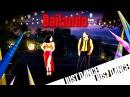 Just Dance 2015 - Bailando (60FPS)