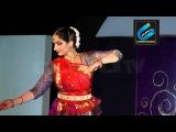 GuruTv News - Bharat Bhavan Presents Kathak by Sharmila Sharma