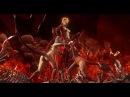 Agony Red Goddess Trailer