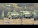 Хроники крымской весны - 2 марта 2014