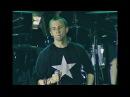 LUMEN – «С небес на землю» концерт «Дыши», 2006 реставрация 2018 HD