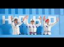 Бэкстейдж клипа Дискотека Авария - Нано Техно
