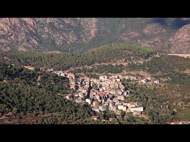 Talana Piccola Grande Italia