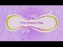 Mia Me - S01E16 The Unicorn Trap 1080p Netflix HDMania - Видео Dailymotion