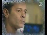 Вадим Казаченко - Маскарад