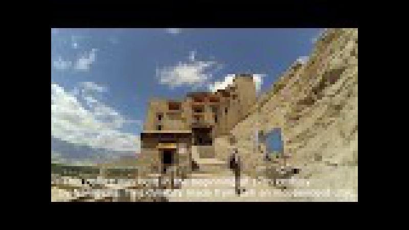 Ladakh 18 days in Little Tibet Episode 1 Julay Ladakh