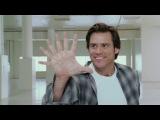 Джим Керри (Jim Carrey). Это видео создал гений.