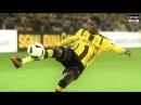 Ousmane Dembélé ● Magic Skills ● 2016 2017 HD
