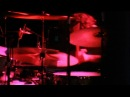 Deep Purple MK III - Mandrake Root (Improvisation Live) HD