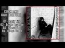 Cock And Ball Torture Libido Airbag - Zoophilia / Rosebud Rhapsody (Split)