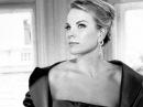 Elina Garanca - O ma lyre immortelle