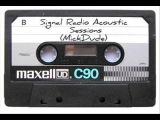 Live Forever Noel Gallagher &amp The Boo Radleys 31051994