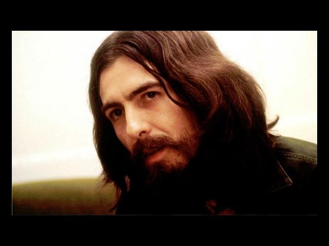 ✪✪✪ Джордж Харрисон (THE BEATLES) вспоминает Джона Леннона (перевод) - декабрь 1990