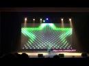 MisaLight - Hatsune Miku Tsukema tsukeru Kibo2017