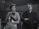 Подделка Чехословакия, 1957 детектив, советский дубляж
