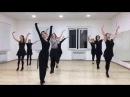 Девушки очень красиво танцуют Грузия. Грузинская связка, Ачарули, Гандаган. Лезгинка
