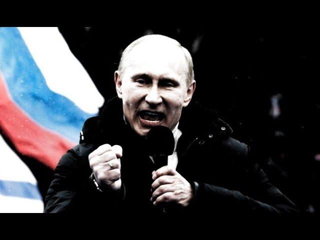Сектор Газа Война Путин и Единая Россия