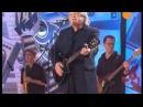 Юрий Антонов- Поверь в мечту, соло на саксофоне Денис Беляев 2007
