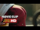 CHiPs Movie Clip - Yoga Pants KRISTEN BELL (2017) HD