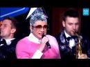 Верка Сердючка - Розовый Свитер Disco Дача 2013