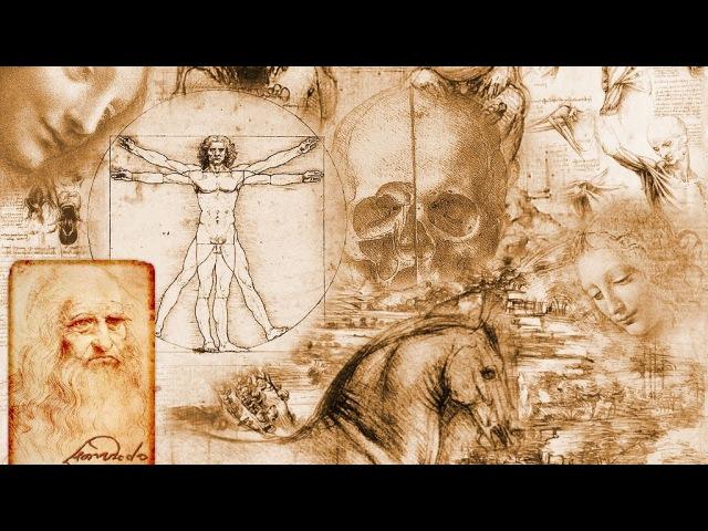 Интервью. Секретные технологии: люди, клоны и химеры. Тайны групп крови.