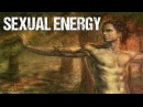 Masturbation The Power of Sexual Energy by Napoleon Hill