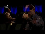 Kenny Barron &amp Dave Holland - In Your Arms