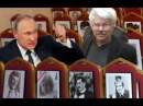 Почему этот бандит убил журналиста Николая Андрущенко