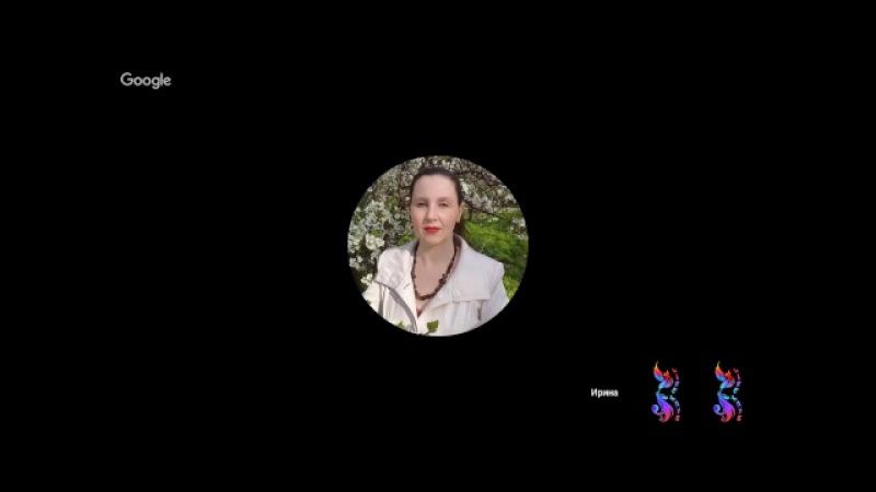 Ирина Аннова и Юлия Глухова Тема: Карлсон, который живет на крыше