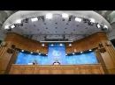 Россия уважает территориальную целостность Украины