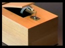 Claude Shannon - Ultimate Machine - Leave Me Alone Box - um 1952