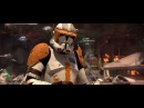 Order 66 But It's Synced With Pumped Up Kicks