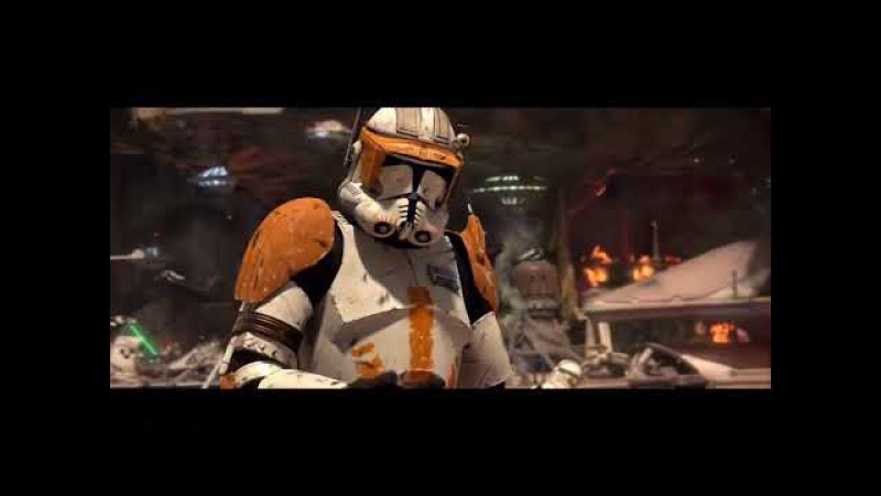 Order 66 But Its Synced With Pumped Up Kicks