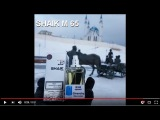 SHAIK M 65 GIVENCHY Blue Label