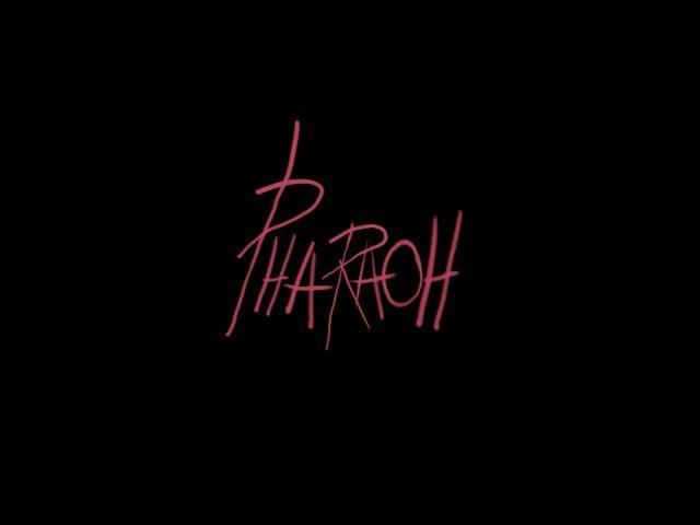 PHARAOH, OREL 17.11.17 - LONELY STAR TOUR