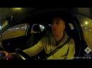 Работа в такси город Москва 10 марта 2017г Новые тарифы Гетт Работаем по Гетт и Яндекс