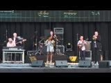 James Taylor Quartet - Live at Singapore International Jazz Festival 2014