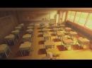 Смешной момент из аниме За Гранью Kyoukai no Kanata