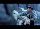 ЛУЧШИЙ ФИЛЬМ Ноль градусов фильм боевик США новинки кино 2017 драмы 2017