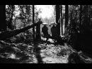 Видео к фильму «Мешок без дна» (2017): Трейлер
